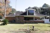 599 Acadiana Road - Photo 44