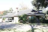 599 Acadiana Road - Photo 45