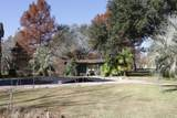 599 Acadiana Road - Photo 47