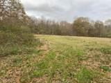 0 Bellridge Road, Lot 1 - Photo 1