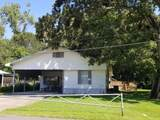 1048 Vermillion Street - Photo 1