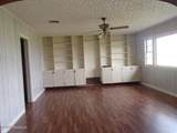 5236 Bell Road - Photo 4