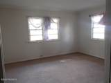 5236 Bell Road - Photo 6