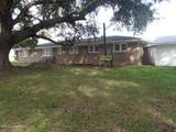 5236 Bell Road - Photo 9