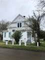 626 Grolee Street - Photo 1