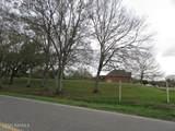 3501 Verot School Road - Photo 1