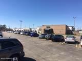 5520 Johnston Street - Photo 1