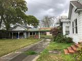 210 Parkerson Street - Photo 11