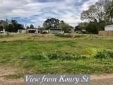 502 Pow Mia Street - Photo 2