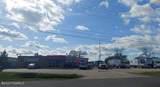 395 & 401 High Meadows Blvd - Photo 1