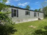 472 Crooked Road - Photo 1