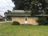 314 Willow St Street - Photo 1