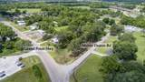 Tbd Grand Point Highway - Photo 1