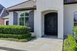 128 Grandview Terrace Drive - Photo 4