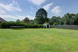 128 Grandview Terrace Drive - Photo 40