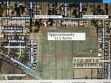3414 Loreauville Road - Photo 1