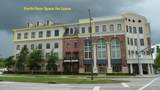 1200 Camellia Boulevard - Photo 1