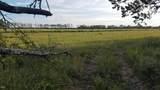 1262 Portage Hwy - Photo 1