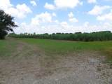 Tbd Lot #1 Cormier Road - Photo 1