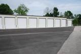 1100 Albertson Parkway - Photo 1