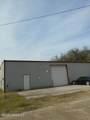 120 Clay Road - Photo 1