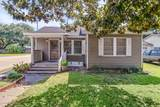805 St. Louis Street - Photo 1