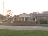 3411 Ambassador Caffery Pkwy Parkway - Photo 1