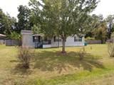 1043 Orchard Park Drive - Photo 1