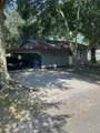 156 Oak Rd - Photo 19