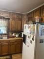 156 Oak Rd - Photo 24