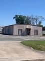 201 Hulco Drive - Photo 1