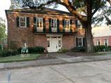 806 St. Mary Boulevard - Photo 1