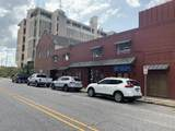 718 Buchanan Street - Photo 1