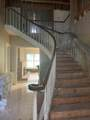 1111 Fortune Road Road - Photo 3