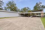 4715 Old Jeanerette Road - Photo 1