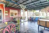 902 Johnston Street - Photo 38