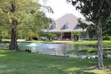 111 Kimball Drive - Photo 1
