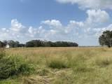 2200 Blk Richfield Road - Photo 1