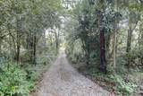212 Leonpacher Road - Photo 48