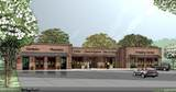 2005 Verot School Road - Photo 1