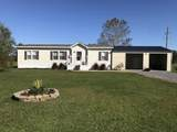 580 Mcclelland Road - Photo 1
