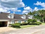 40522-1 Lakeshore Road - Photo 1
