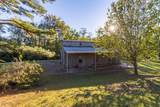123 Trappey Road - Photo 37