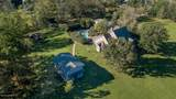 123 Trappey Road - Photo 40