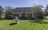 2008 Faubourg Road - Photo 1