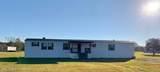 208 Mallet Cove Loop - Photo 1