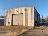 886 Industrial Road - Photo 2