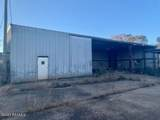 886 Industrial Road - Photo 3