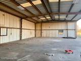 886 Industrial Road - Photo 4