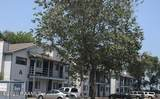 130 Township Lane - Photo 1